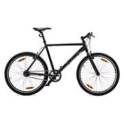 "Mountainbike 26"" 1107 alu. 7-gear 51 cm"