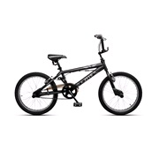 "BMX Scary bike 20"" matsort"