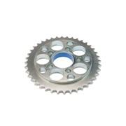 Bagtandhjul Ducati 1000 02-04