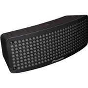 Pioneer XW-BTSP1 Bluetooth højttaler