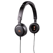 JBL TEMPO On-Ear headphones