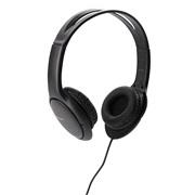Pioneer SE-MJ711 On-Ear headphones