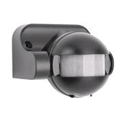 Sensor Udendørs sort