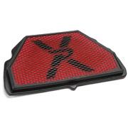 PiperX luftfilter CBR600F4 årg. 99-00