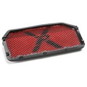 PiperX luftfilter CBR1100XX årg. 99-06