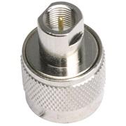 N-FME adaptor