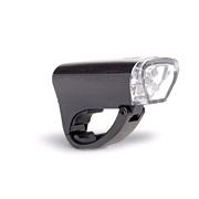 Forlygte LED med click beslag