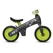 Løbecykel Bellelli B-Bip