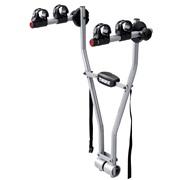 Cykelholder Thule Xpress 970