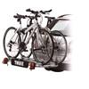 Cykelholder Thule EasyBike 2 f/Easybase