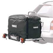 Thule EasyBag 948-4 for Thule Easybase