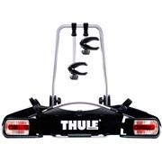 Cykelholder Thule EuroWay G2 2B 7 pin