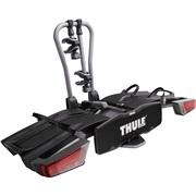 Cykelholder Thule EasyFold 2B 13 pin