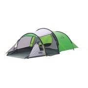 Telt, Easy Camp Spirit 300, 3-personers