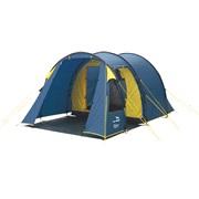 Telt, Easy Camp Galaxy 300, 3-personers