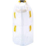 Taske Dry Bag 20T, vandtæt