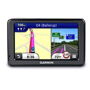 Navigation Garmin nüvi 2445 W. Europe