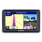 Navigation Garmin nüvi 2595LMT Europe