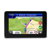 Navigation Garmin nüvi 3590LMT Europe