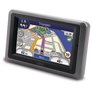 Navigation Garmin Zumo 660LM Europe MC