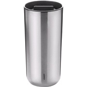 Stelton To Go 2.0 Steel Krus