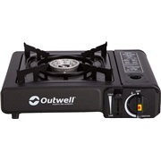 Gaskogeblus Outwell Mobile Kitchen