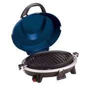 Grill Campingaz 3 in 1