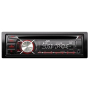 JVC KD-R541 CD/MP3/WMA/USB/AUX/IPhone