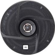 """5,25"""" højttalersæt 2-vejs, JBL GT6-5"""