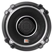 """4"""" højttalersæt 2-vejs, JBL GTO428"""