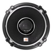 """5,25"""" højttalersæt 2-vejs, JBL GTO528"""
