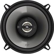 """5,25"""" højttalersæt 2-vejs, JBL GT7-5"""