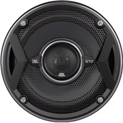 """5,25"""" højttalersæt 2-vejs, JBL GTO529"""