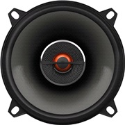 """5,25"""" højttalersæt 2-vejs, JBL GX502"""