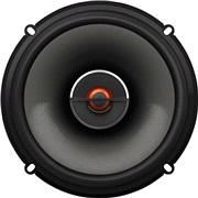 """6,5"""" højttalersæt 2-vejs, JBL GX602"""