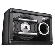 "12"" Basboks 300W RMS, JBL GTO1214BR"