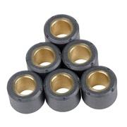 Rullesæt Ø16 x 13 mm, 8,5 gram - std