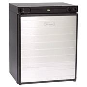 Køleskab Dometic Combicool RF60