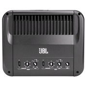 Forstærker 4-kanals 940W JBL GTO-804EZ