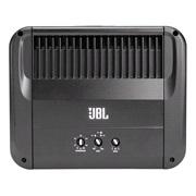 Forstærker 1-kanals 1200W JBL GTO-751EZ