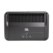Forstærker 1-kanals 1450W JBL GTO-1001EZ