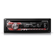 Pioneer DEH-2500UI CD/MP3/USB/AUX/iPod