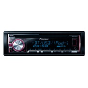 Pioneer DEH-X5600BT MP3/USB/AUX/iPod/BT