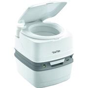Toilet Porta Potti Qube 365 hvid