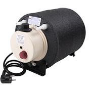 Vandvarmer KB 6 Boiler 230 V / 660W