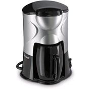 Kaffemaskine, WAECO, PerfectCof MC01/12V