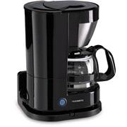 Waeco kaffemaskine MC05 24V