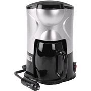 Kaffemaskine, WAECO, PerfectCof MC01/24V
