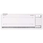 Ventilationsrist LS 100 Hvid