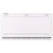 Ventilationsrist LS 300 Hvid